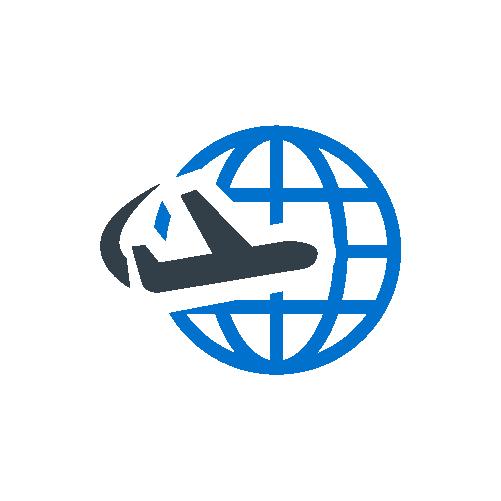 Sector Logística y Transporte - Informe de tendencias salariales 2018