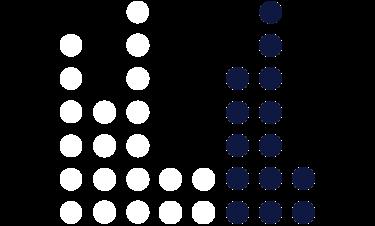 img-banner-dashboards